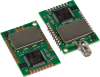 MultiConnect®mDot™ Long Range RF Modules - Image