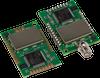 Long Range RF Modules -- MultiConnect®mDot?