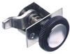 Three-Hole Mount Self Adjusting Compression Latches -- 44-99-116-13 - Image