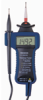 Voltage/Continuity Tester -- ST-9903N - Image