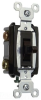 Specialty Toggle Switch -- 1081 - Image