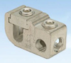 Mechanical Single Cable Tap -- GPT500WC