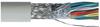 25 Pair 26 AWG Bulk Cable, 100 ft. Spool -- M75D00026-100F
