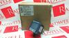BURKERT EASY FLUID CONTROL SYS 444504 ( PRESSURE FLOW TRANSMITTER 12-30VDC 4-20MA 0-20BAR ) -Image
