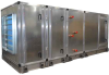Air Handling Unit -- MarloAIR™ -Image