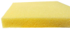 Foam -- EAR1045-ND -Image