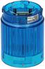 LED module PATLITE LR4-E-B - Image