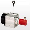String Pot Encoder - CEW 58mm