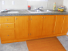 Discount Anti-Fatigue Kitchen Mats: Wood Designs