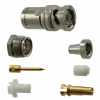 Coaxial Connectors (RF) -- 1097-1099-ND -Image
