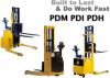 PDM -- View Larger Image