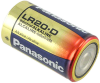 Batteries Non-Rechargeable (Primary) -- LR20XWA/C-ND - Image