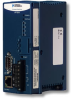 cFP-2010 LabVIEW Real-Time/Ethernet Network Controller -- 777317-2010
