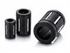 Miniature High Precision Linear Bearings -- microlinea - DBL Series - Image