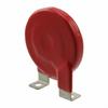 TVS - Varistors, MOVs -- F5369-ND - Image