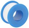Teflon® Tape -- TTB50