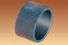Cylindrical Plain Bushings (bush) -- Brand: deva.tex®