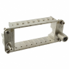 Heavy Duty Connectors - Frames -- 361-1397-ND - Image