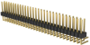 Rectangular Connectors - Headers, Male Pins -- S2231EC-30-ND -Image