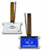 Display Modules - LCD, OLED, Graphic -- NHD-C12864WO-B1TMI#-M-ND -Image