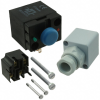 Pneumatics, Hydraulics - Valves and Control -- 966-1125-ND -Image