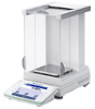 XPE603S - Mettler Toledo XPE603S ExcellencePlus XPE Toploading Balance, 610 g x 1mg -- GO-11337-13