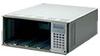 Electronic Load Mainframe -- Chroma 6314