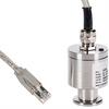 Active Vacuum Sensors -- DU 200