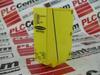 (31651) Q85 SERIES: RECEIVER RANGE: 23 M INPUT : 12-240V DC / 24-240V AC OUTPUT: SPDT ELECTROMECHANICAL RELAY WIRING CHAMBER -- Q85VR3R