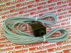PRESSURE SWITCH REED TYPE 3M LEAD -- IS100001X215 -Image