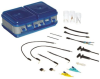 Oscilloscope Probe Accessories -- 7898337.0