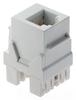 Modular Jack -- KS6-ULA - Image