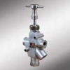 L-O-X® Energy Isolation Valves -- 15 Series - Image