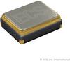 Oscillator XO 12.000MHZ CMOS SMD -- ECS-1618-120-BN-TR - Image