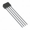 Current Sensors -- MLX91217LVA-ACA-000-SP-ND -Image