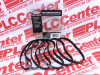 RUBBERMAID 9VPHBE12 ( TIMING BELT 3.5X3.5X0.3INCH 6/PACK ) -Image