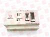 MATSUSHITA ELECTRIC AFP8532 ( PLC C-NET ADAPTER, STANDARD TYPE, 0.1AMP, 24VDC, RS422/RS232C SIGNAL CONVERTER ) -- View Larger Image