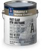 Fast Clad® DTM Urethane