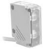 HTM ELECTRONICS RP64-T022MP-CY9Q4UP ( RECTANGULAR PHOTOELECTRIC SENSOR - THROUGH-BEAM ) -Image