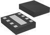 PMIC - Voltage Regulators - Linear -- NCP186BMX330TAGOSTR-ND -Image