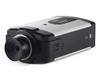 Cisco PVC2300 Business Internet Video Camera with PoE -- PVC2300
