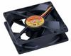 Thermaltake 92mm Case Fan -- 11202