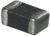 Ferrite Beads and Chips -- 240-2389-6-ND -Image