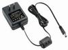 5-7.5 Watt Single Output Wallmount Switching Power Supply -- STD-03015U1-x - Image