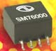 Modem Transformer -- SM76000 - Image