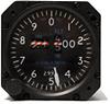 Altimeters / EncodersEncoding Altimeter -- 43300-6128