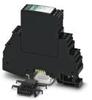 Surge Protection Device -- PT-IQ-1X2 F-48DC-UT - 2800979 -Image
