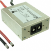 Power Entry Connectors - Inlets, Outlets, Modules -- CCM1889-ND -Image