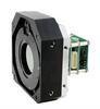 Infrafed Sensor Module -- HX3100 - Image