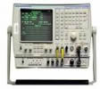 Radio Communications Test Set with AMPS Cellular Test System -- Aeroflex/IFR/Marconi 2955B/2957D